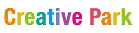 CriativePark